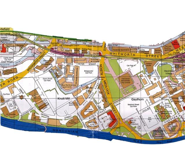 Medlock Corridor1(72)