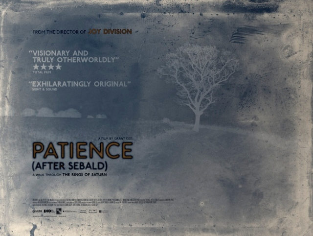 patience_poster_690wide_1