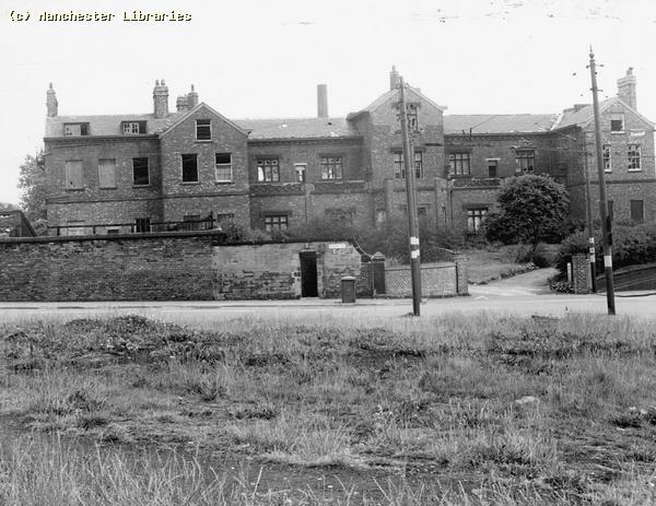 ancoatshall 1964
