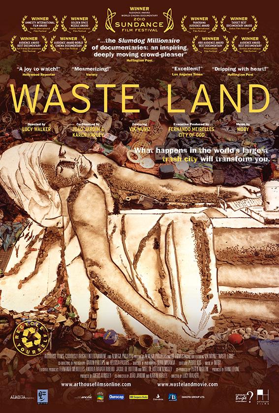 waste-land-poster